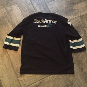 cc6d152c ... order shirts san jose sharks sga hockey jersey 54ec3 0bd5e